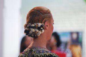 hair at afwl 2013